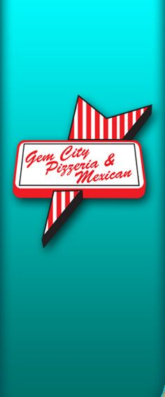 Gem City Pizza