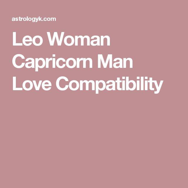 Good some sites dating free, Dating lovescanner site, Dating franklin amanda