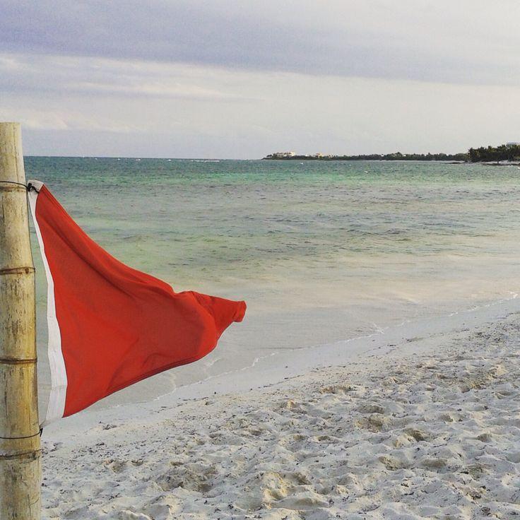 Akumal bay resort - mexico