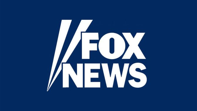 A federal investigation into corporate practices at Fox News Channel may be widening, according to a report by CNN. Federal prosecutors have for weeks been looking into whether or not past payments…