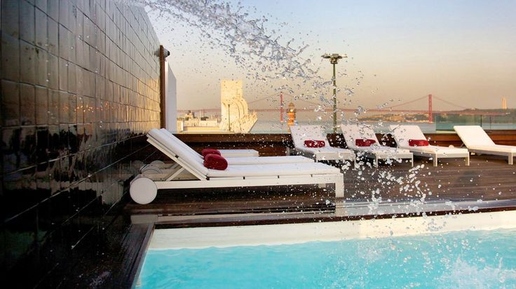 lisbon-altis-belem-hotel-spa-307304_1000_560