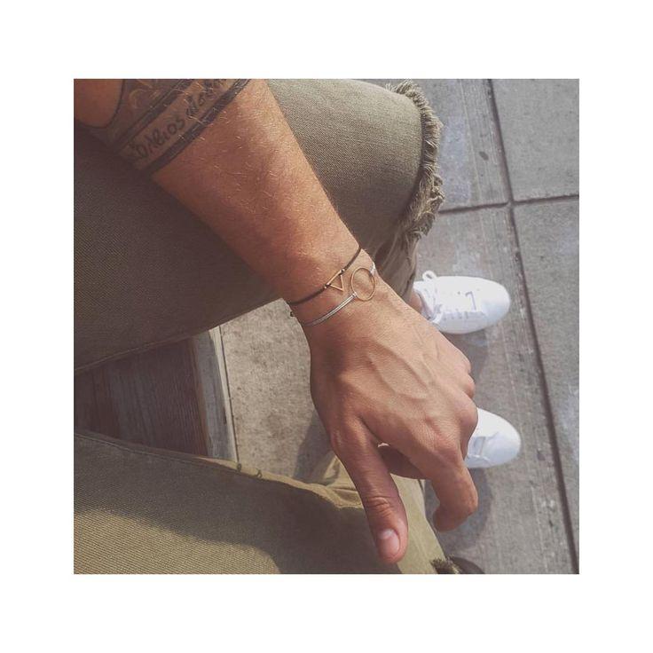 Charms for men  #mylifelikes #bracelets #charms #greekdesigners #menstyle #menfashion