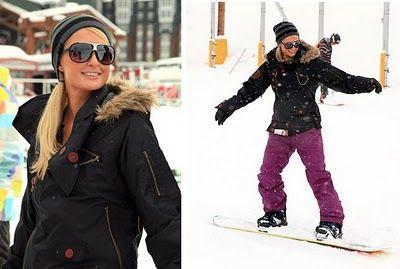 Shop for Women's Ski Apparel at Skis.com | Skis ...