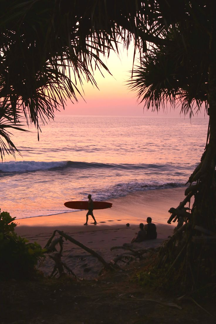 Travel inspiration bycocoon.com | COCOON explores | places in the world | dreams | wanderlust | travelling | Dutch Designer Brand COCOON | Bali