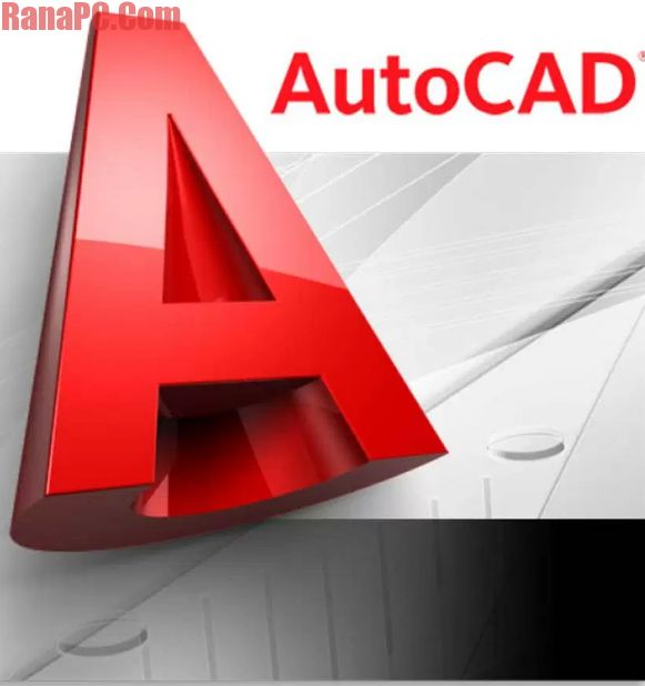 AutoDesk AutoCad 2015 Crack + serial keygen Full version is really a world-leading app you can use to create and document your opinions.