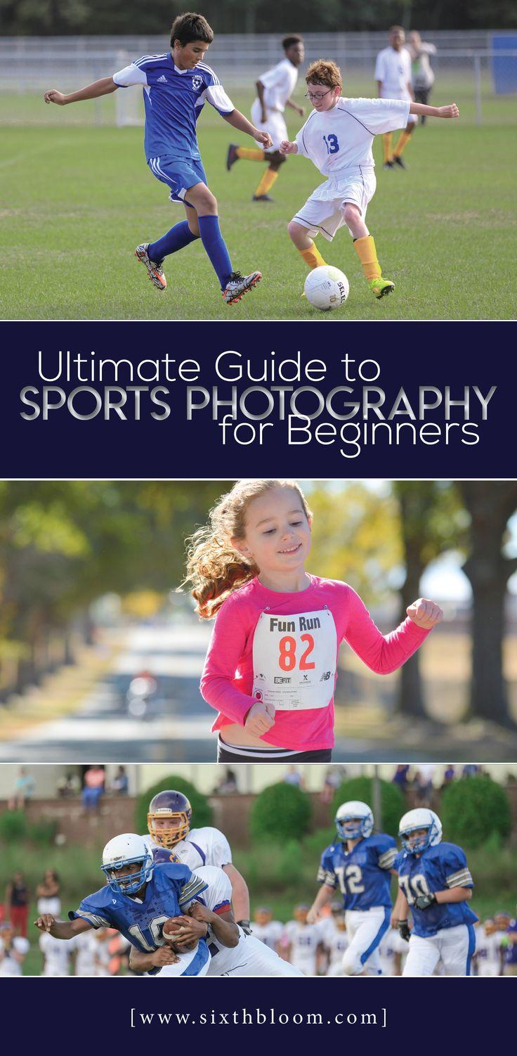 Sports photography tips, sports photography tips for moms, sports photography for beginners, #sportsmom #sports #photographytips