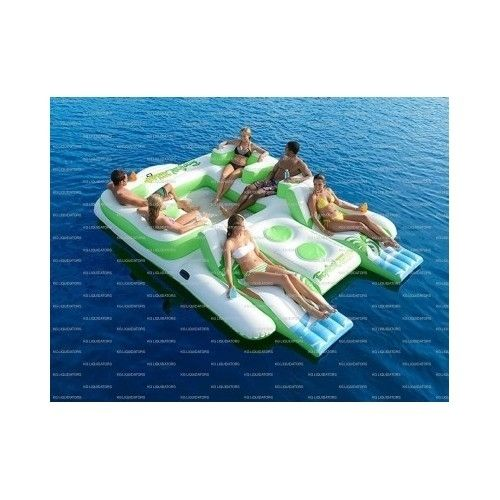 Inflatable Water Slide Rental San Jose: 32 Best Images About Waterside On Pinterest