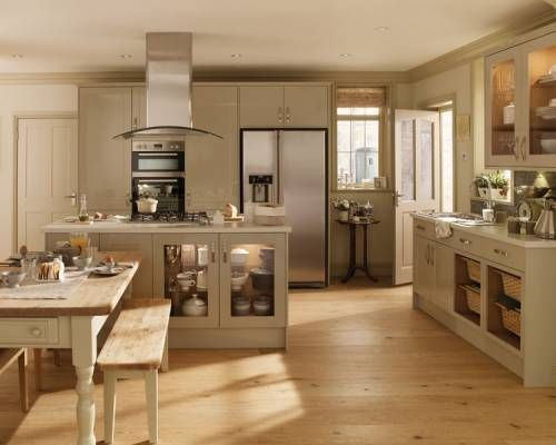 Howden 10 Handpicked Ideas To Discover In Other Traditional White Ceramics And Larder Cupboard