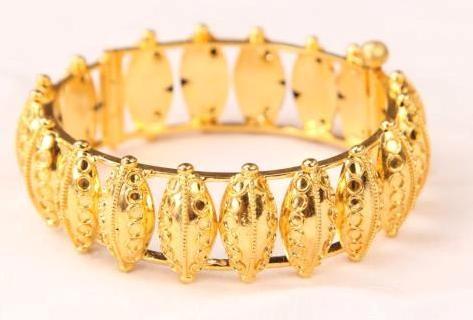 Metal bangles online shopping