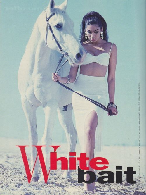 Cosmopolitan (Australia) October 1992 01.jpeg