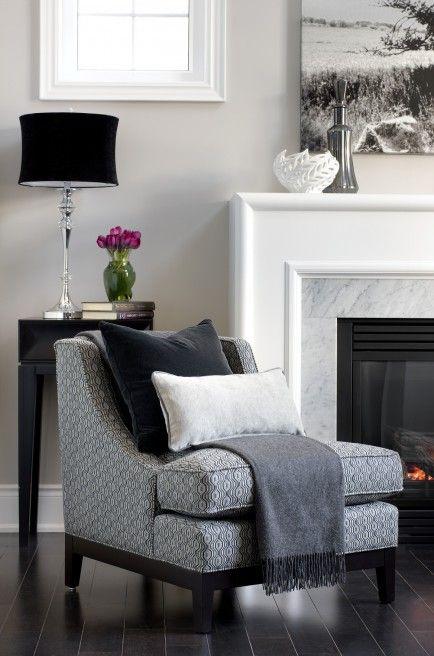 1000 images about hgtv 39 s jane lockhart interior designer for Interior design expert