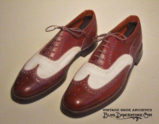 florsheim shoes uncomfortable feeling in pelvic area