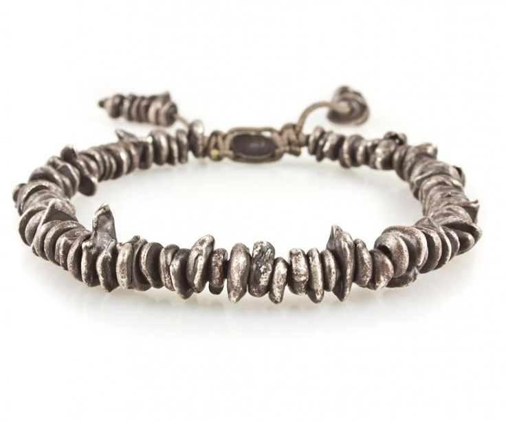unusex store  #top #accessories #brass #silver #ethnic #fashion #jewelry #handmade #macandlou #bracelets #cool #style #unisex #mcohen #chanluu #unique #amazing #unusex