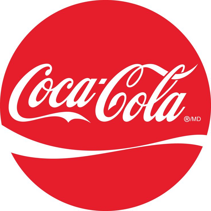 best 25+ coca cola brands ideas on pinterest | coca cola