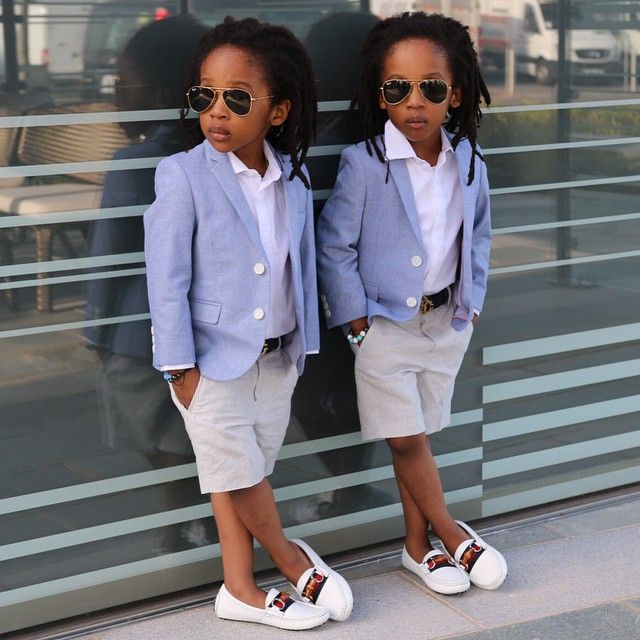 48 Best Twins Images On Pinterest Kids Fashion Baby Boy Fashion