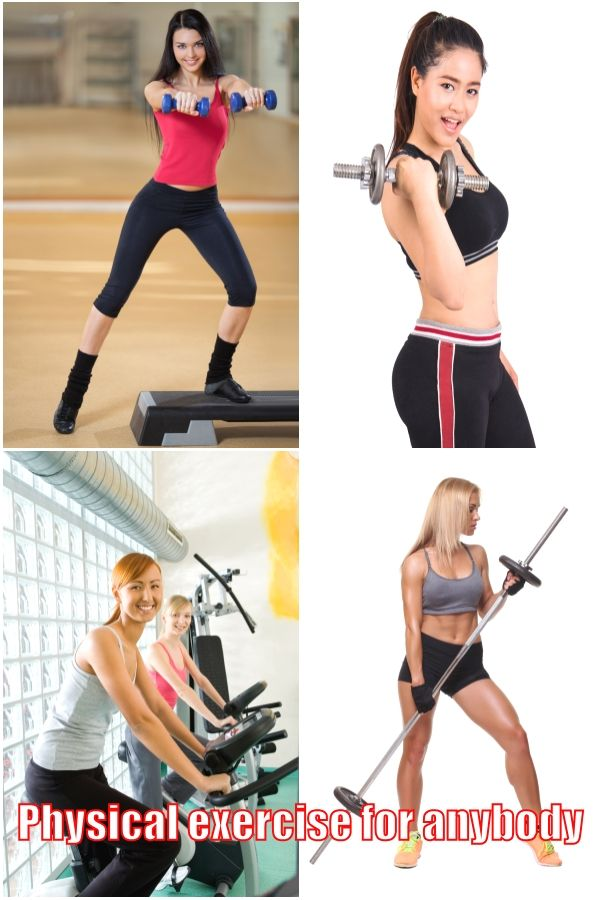 Moms Fitness Workout Fit Mom Best Body Weight Exercises Fitness Tips