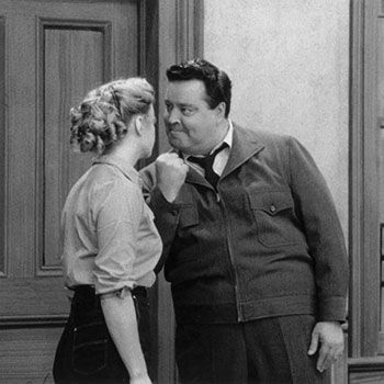 MeTV Network | 18 fascinating facts about Jackie Gleason on his centennial