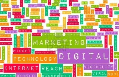 Marketing internetowy od podstaw - promocja firmy w internecie - zapisz się na http://www.edukey.pl/szkolenie/63