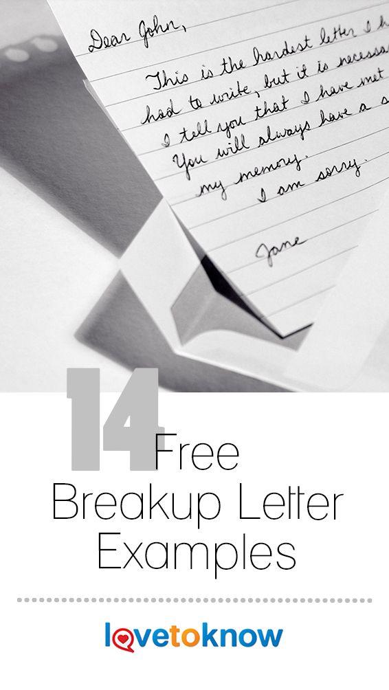 Write a break up how to write cute in korean
