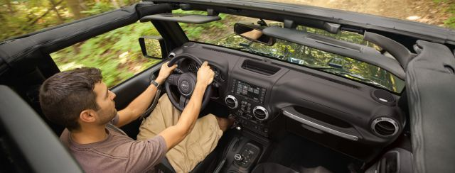2019 Jeep Wrangler Unlimited News Price And Release Date 2014