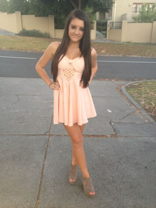 51 best images about Grad dress on Pinterest | 8th grade ...