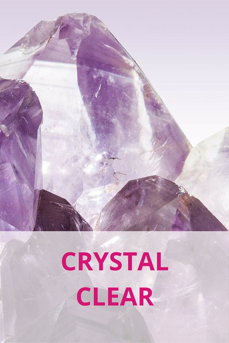 The Power of Healing Crystal in Recovery
