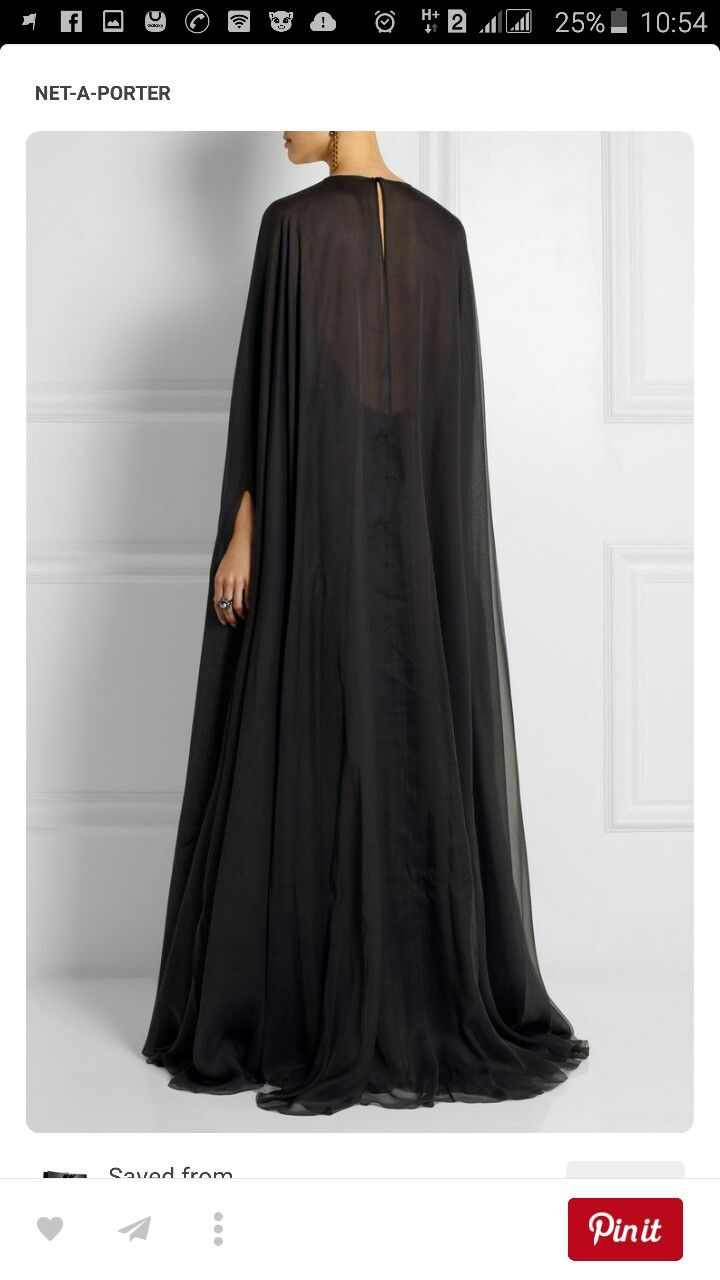 Lace dress zalora may 2019  best Modesty images on Pinterest  Full skirts Evening gowns and