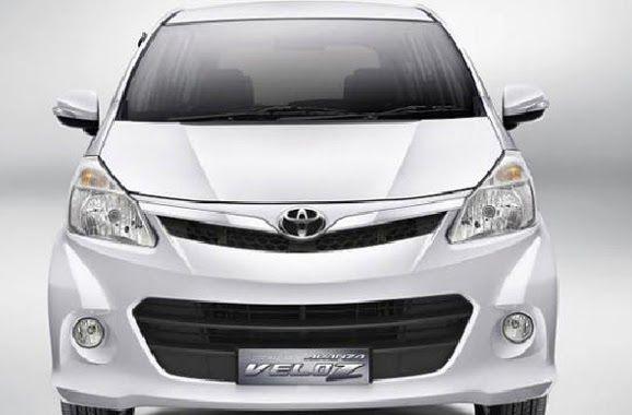 avanza semakin banyak peminatnya dari hari ke hari. Visit : http://www.hargapromotoyota.com/2013/08/avanza-kokoh-dipuncak-otomotif-indonesia.html
