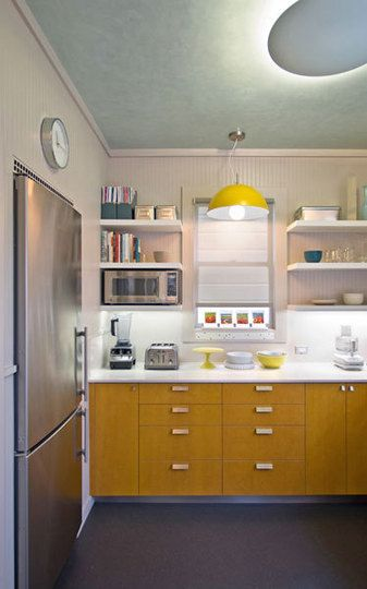 , Kitchens Remodeling, Contemporary Kitchens, Tiny Kitchens, Kitchens