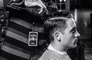 G Eazy Haircut - AT&T Yahoo Image Search Results