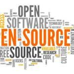 The top open source rookie projects of the year to watch  If a vendor releases code to the open-source community, license restrictions are removed and software can be integrated into other systems.