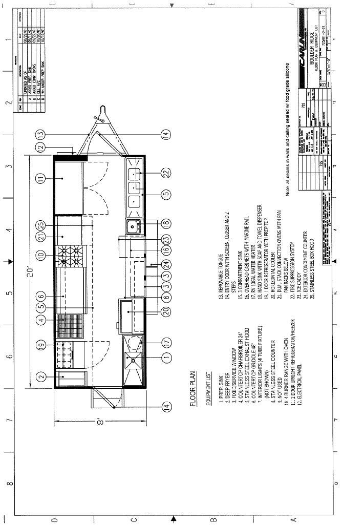 commercial kitchen for rent nyc planning guide 21 best cafe floor plan images on pinterest | restaurant ...