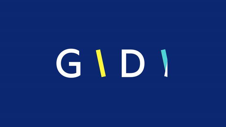 GIDI - World's first Gift Bot - Mindsparkle Mag