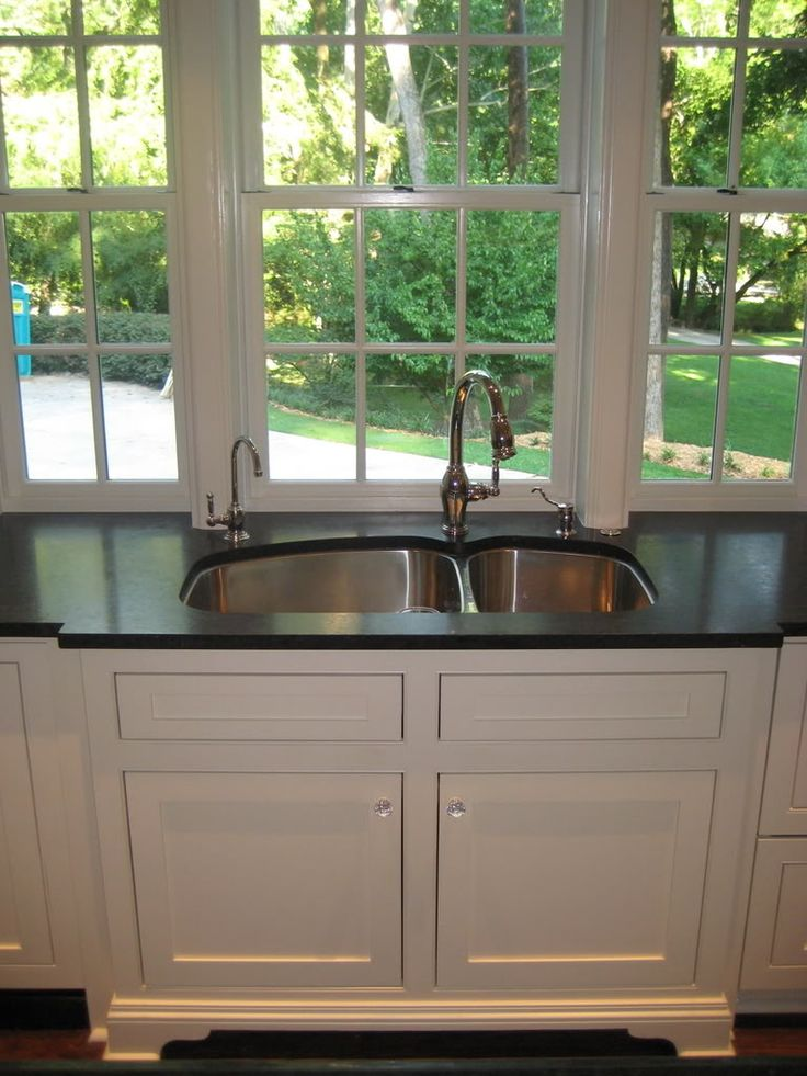 28 best Hot Water & Filtration Faucets images on Pinterest