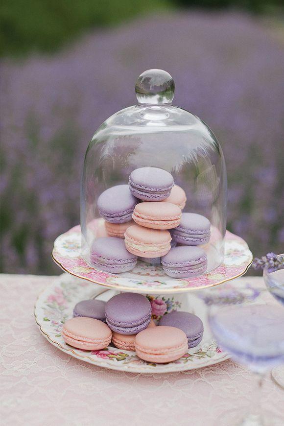Beautiful Tea Party Ideas http://www.piccolielfi.it