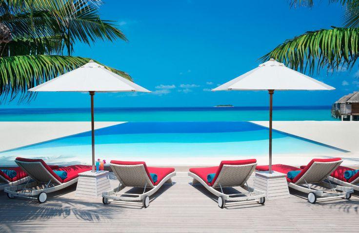 #JA #Manafaru #JAManafaru #Maldives #Maldiverna #hotell #hotel #lyx #luxury #lyxhotel #luxuryhotel #allinclusive #all #inclusive #island #ö #vacation #semester #beach #strand #hav #ocean