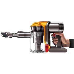 18 Best Two Men Love Vacuums Images On Pinterest Vacuum