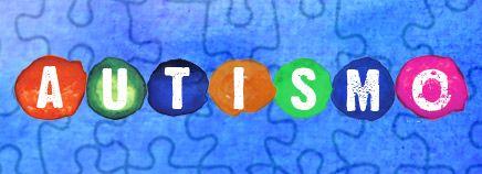 Mediante resonancia magnética, los expertos han logrado predecir cuáles son los bebés con riesgo de desarrollar autismo. Hay un biomarcador que podría utilizarse para ayudar a esta identificación. Toda esta prevención puede ayudar a un comienzo precoz del tratamiento. Se realizó con bebes que tenían hermanos con autismo, lo que conlleva un riesgo de que los pequeños lo desarrollen. Finalmente, once de estos niños acabaron desarrollándolo.