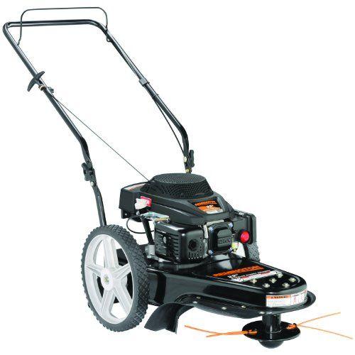 MTD 25A-26J7783 Remington Trimmer Lawn Mower, 22-Inch MTD http://www.amazon.com/dp/B00J2VVU0M/ref=cm_sw_r_pi_dp_RycBub1A25QF9
