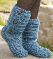 Resultado de imagen para tejidos a crochet paso a paso ponchos