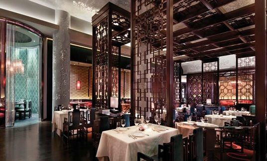 Las Vegas Restaurants With Private Dining Rooms Brilliant Review