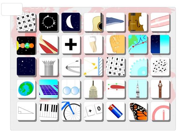 Mini encyklopedia dla dzieci (interaktywna)