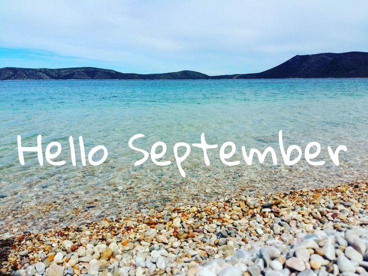 Autumn in Alonissos... #angelos_apartments #Alonissos #Sporades #Greece #discoveralonissos #visitalonissos #island #autumn #september