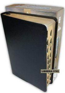 Biblia-de-Estudio-de-Referencia-Thompson-Reina-Valera-1960-Piel-Especial-Negro
