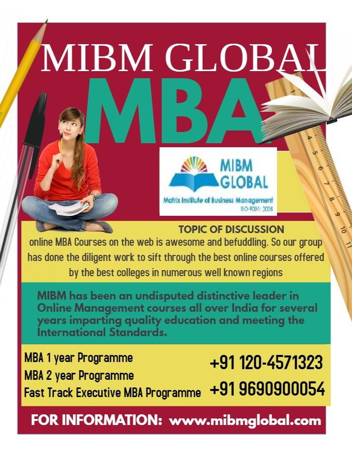 Online Mba Courses Common Interview Questions And Smart Replies Online Mba Mba Common Interview Questions