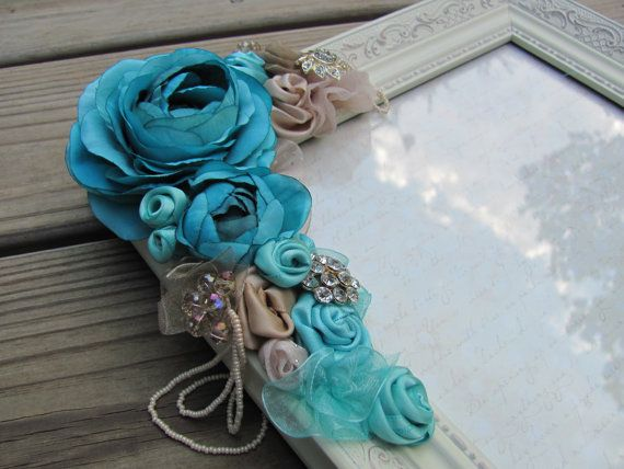 79 Best CHIC AQUA TEAL/ BLUE Images On Pinterest