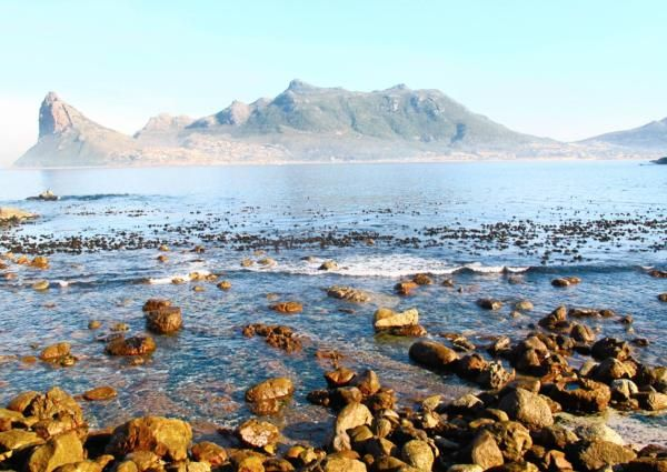 Guilty pleasures at Tintswalo - IOL Travel Western Cape | IOL.co.za