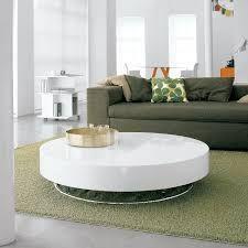 22 besten fink lampen bilder auf pinterest online einkaufen schwarz und bauhaus. Black Bedroom Furniture Sets. Home Design Ideas