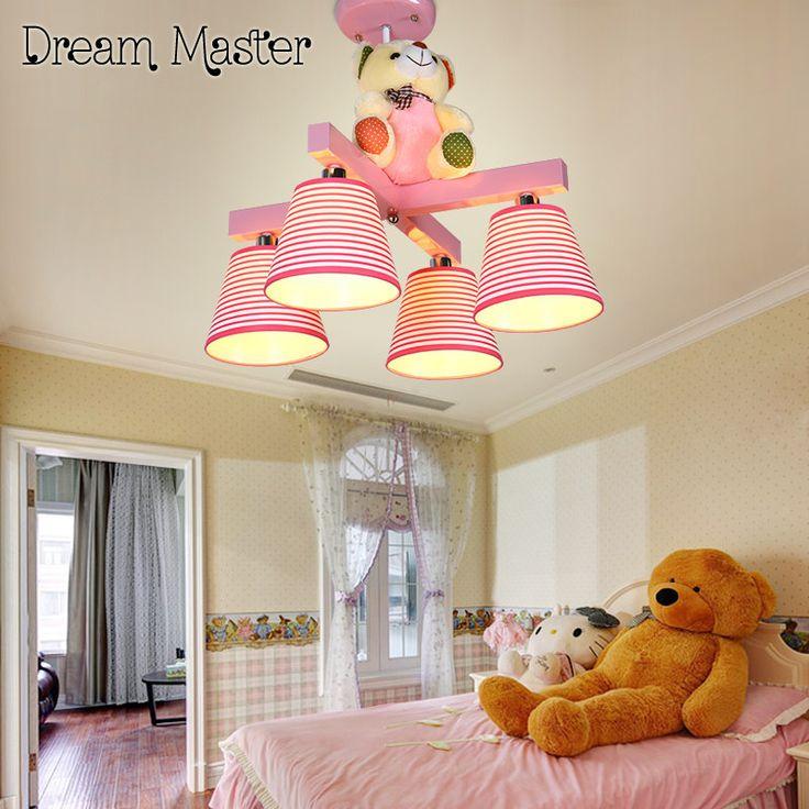 Crystal Bedroom Chandeliers Bedroom Furniture Za Bedroom Lighting Fixture Bedroom Decor Tumblr: Top 25+ Best Pink Lamp Ideas On Pinterest