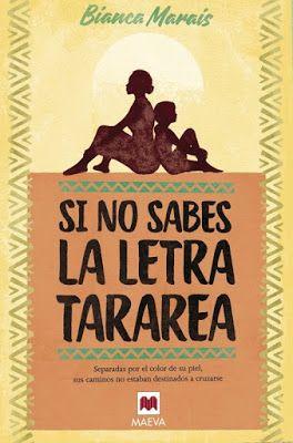 SI NO SABES LA LETRA TARAREA (con imágenes) | Libros, El